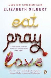 read_eat-pray-love